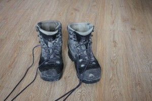 2012 Ladakh 810_schoenen