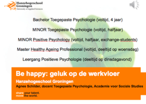 be-happy-hanzehogeschool