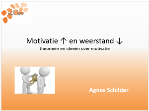motivatie_up