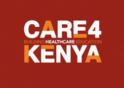 care4kenya