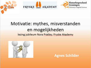 Fryske akademy