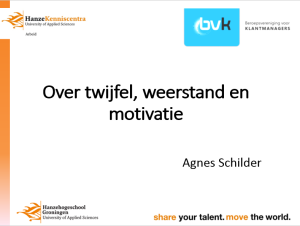Motivatie_klantmanagers