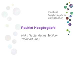 NBTP_positief hoogbegaafd