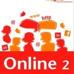 congres online 2